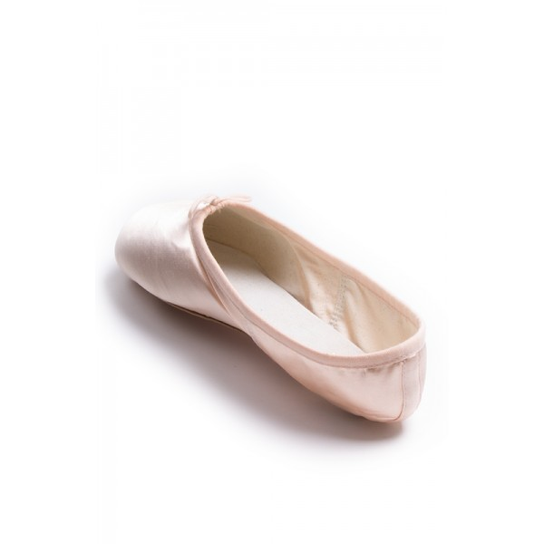 Bloch Alpha Pointe Shoes