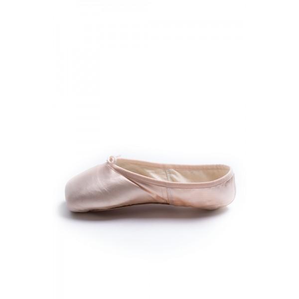 Bloch Alpha Pointe Shoes