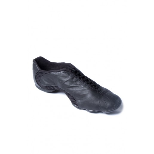 Bloch Amalgam Jazz Shoes
