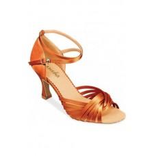 Sansha Ashley BR31065S, ballroom dance shoes