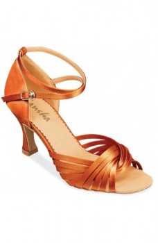 Sansha Ashley BR31065S, ballroom dance shoes