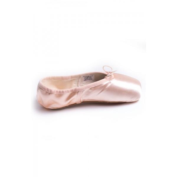 Bloch Aspiration, ballet pointe shoes for children