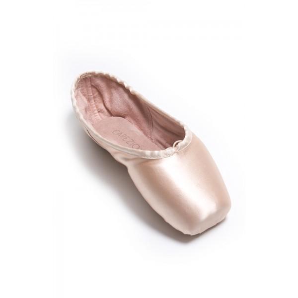 Capezio Ava 3.5 Shank pointe shoe, pointe shoes