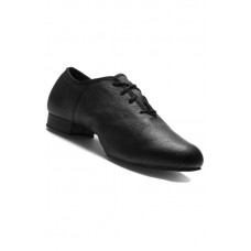 Sansha Avenue JS50L, training ballroom dance shoes
