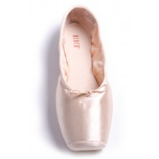 Bloch S0177L Axi Stretch, stretch pointe shoes