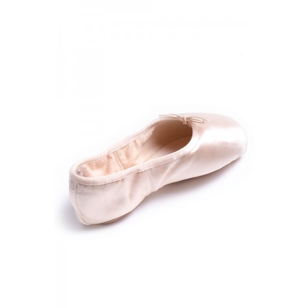 Bloch S0177L Axi Stretch, stretch pointe shoes