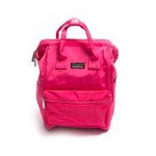 Sansha Backpack, backpack