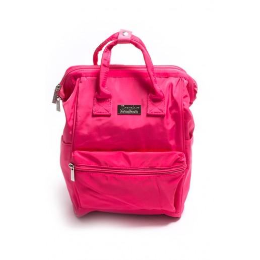 Sansha training backpack