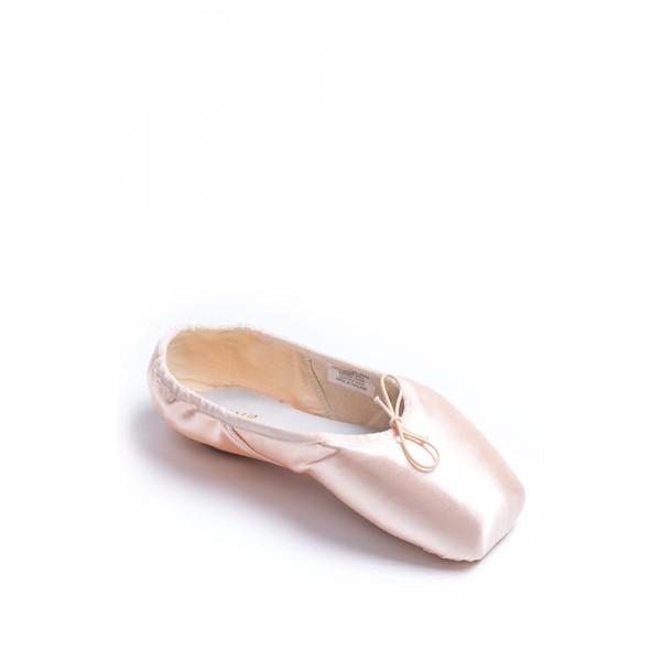Bloch Balance European, ballet pointe shoes for kids