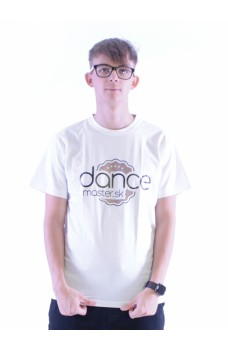 Dance Master basic , men´s T-shirt