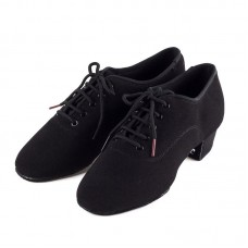 BD Dance latin shoes for men 417