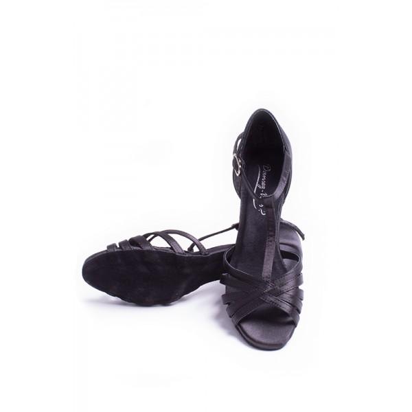 Dansez Vous Belina, latin shoes