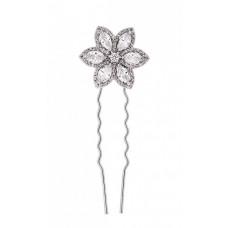 G. Westerleigh, FS0019 flower hairpin