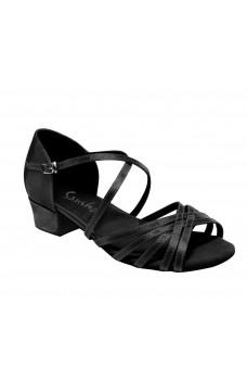 Jazmin, Latin shoes for children
