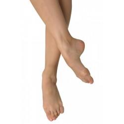 Bloch Gel tube, toenails protection