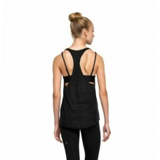 Bloch action fit top for women