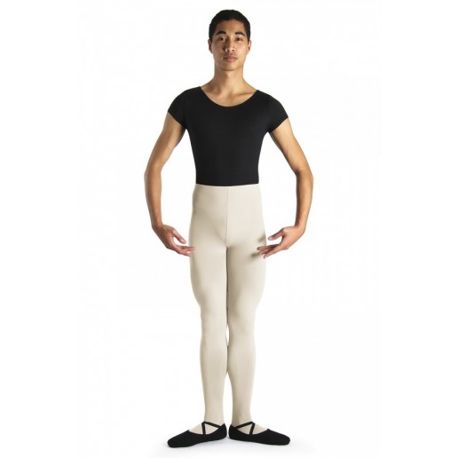 Bloch men´s ballet tights