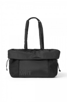 Bloch Dance Bag, training bag