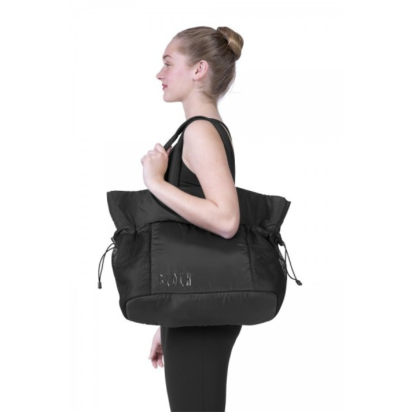 Bloch Dance Bag, training bag