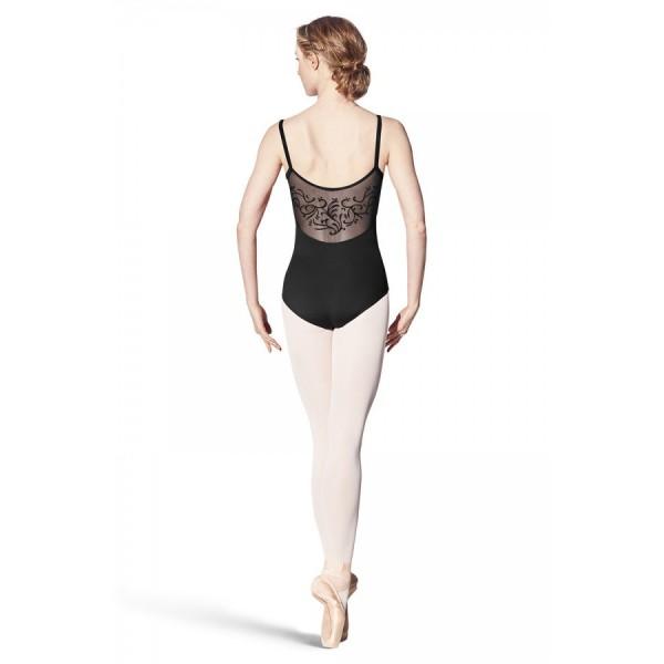 Bloch ALAIR ballet leotard