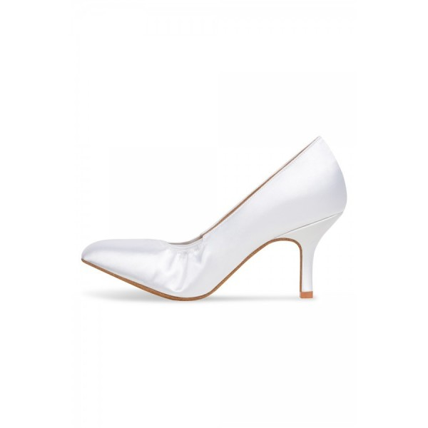 Bloch Antonella, ballroom and latin shoes