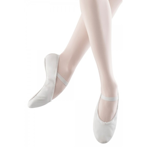 Bloch Arise, Ballet Semi-Pointe
