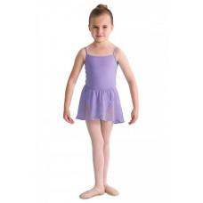 Bloch Barre, children skirt