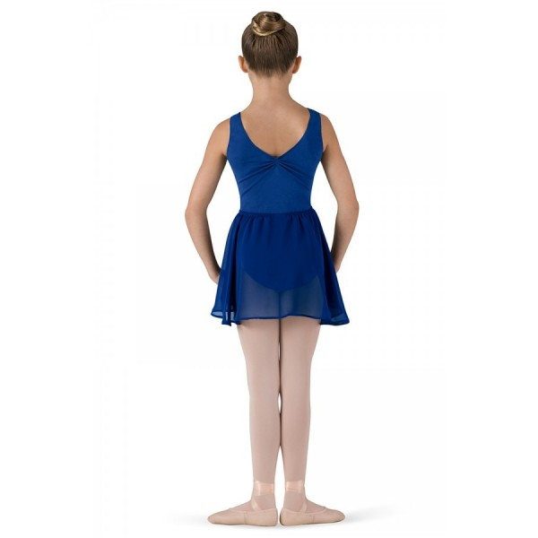Bloch Barre, children skirt
