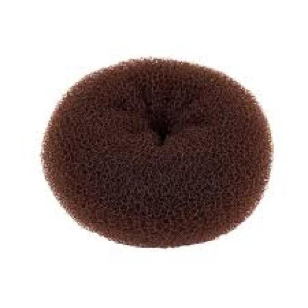 Bloch Bun Donut