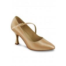 Bloch Charisse, ballroom shoes