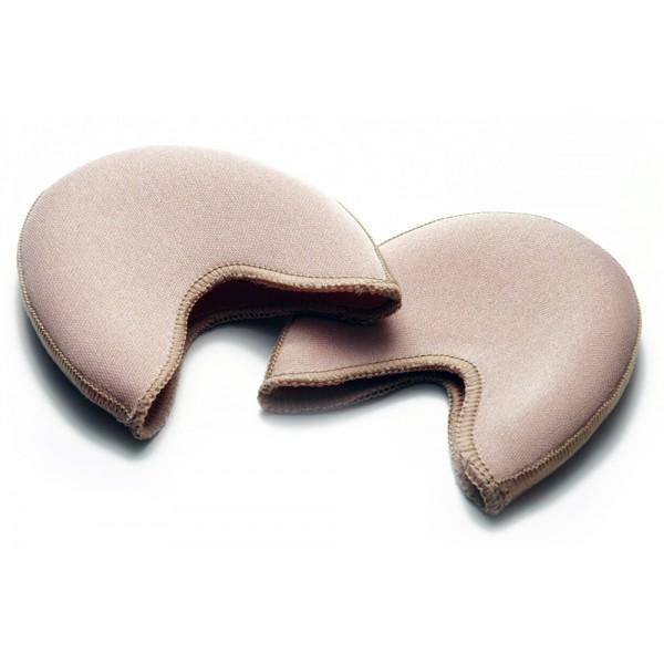 Bloch Pointe Cushion, pointe pads
