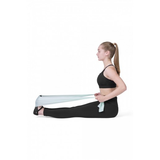 Bloch strengthening band, light