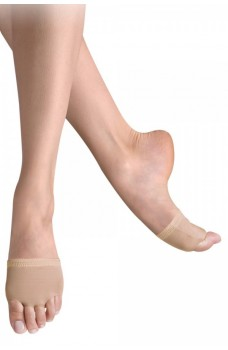 Bloch Illusion, ballet slippers