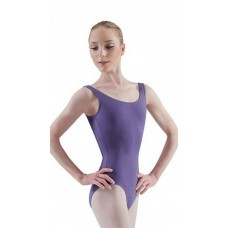 Bloch L5405, tank leotard