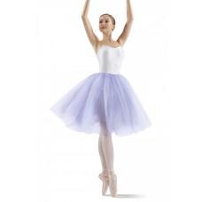 Bloch Juliet tutu skirt