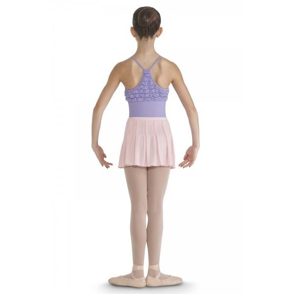 Bloch Mayuri, skirt for children