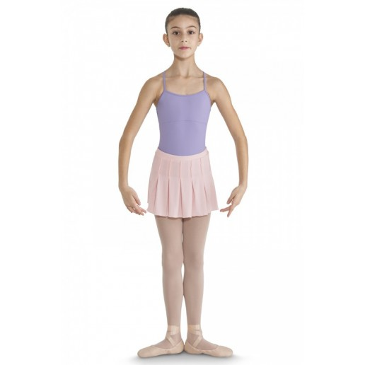 Bloch Mayuri, skirt for children