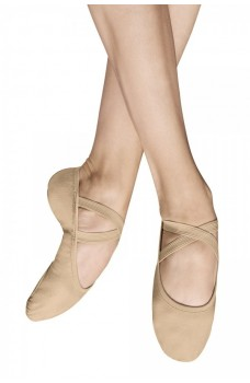 Bloch Performa, ballet shoes
