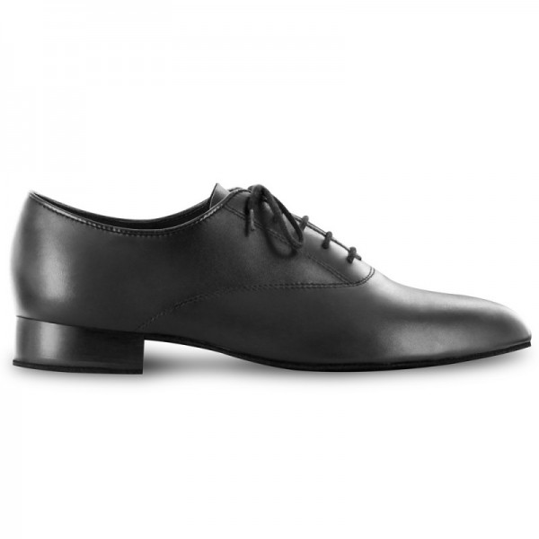 <span style='color: red;'>Out of order</span> Bloch Richelieu, ballroom men´s shoes
