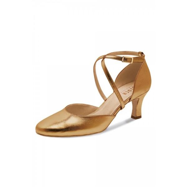 Bloch Simona, ballroom dance shoes