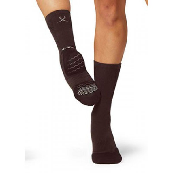 Bloch Blochsox, dance socks