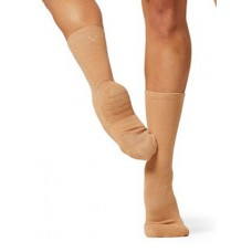 Bloch Blochsox, children dance socks