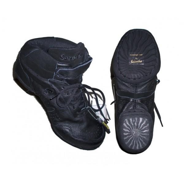 Skazz Boomelight B962L, sneakers