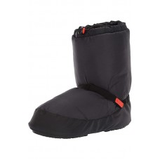 Bloch IM019 multifunction booties