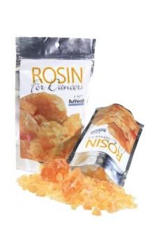 Capezio rock Rosin, crushed resin