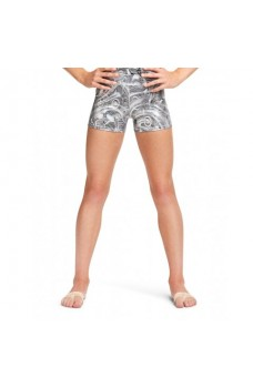 Capezio Tradition shorts, shorts for children