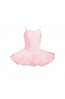 Capezio Tutu leotard for children
