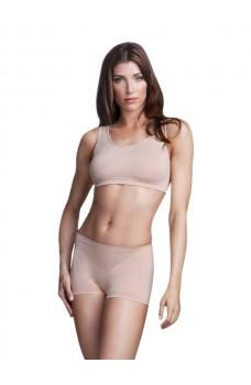 Capezio short, underwear