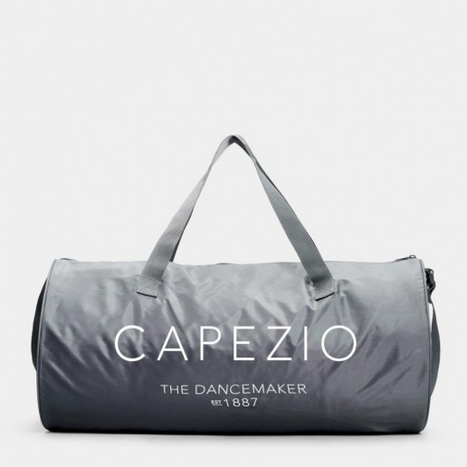 <span style='color: red;'>Out of order</span> Capezio Duffle bag