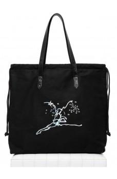 Capezio Legacy Tote bag